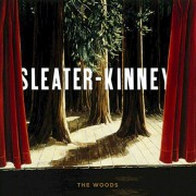 sleater-kinney-the-woods-cd-cover-album-art