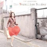 vermilion-border
