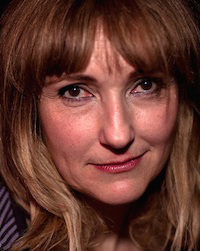OTHER BLOOMERS & SHAKERS: Viv Albertine, Side One and Side Two