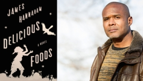James Hannaham: On Race & Realism (Literary and Otherwise)