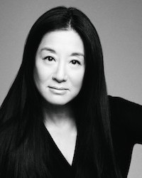 OTHER BLOOMERS & SHAKERS: From Ice Skating to Bridal Empire, the Story of Vera Wang