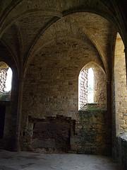 Pare_monastery