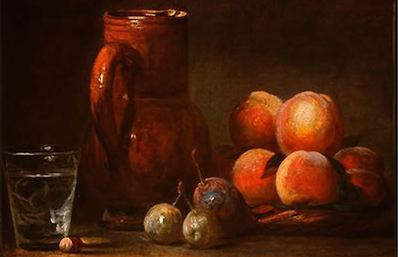 Simeon_fruit-jug-glass