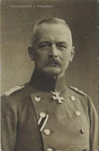 Erich_von_Falkenhayn