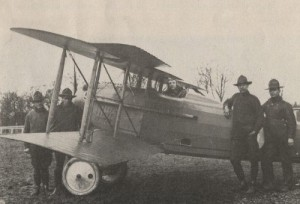 WWI_biplane
