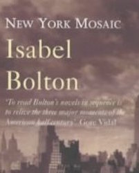 In Search of Isabel Bolton