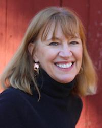 Q&A: Linda Legters