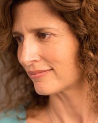 Q & A With PaulaWhyman