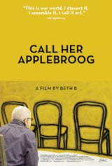 CallHerApplebroog_poster_2700x4000