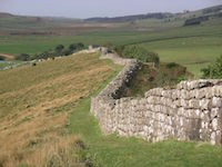 Martha G. Wiseman 1024px-Hadrian's_wall_at_Greenhead_Lough