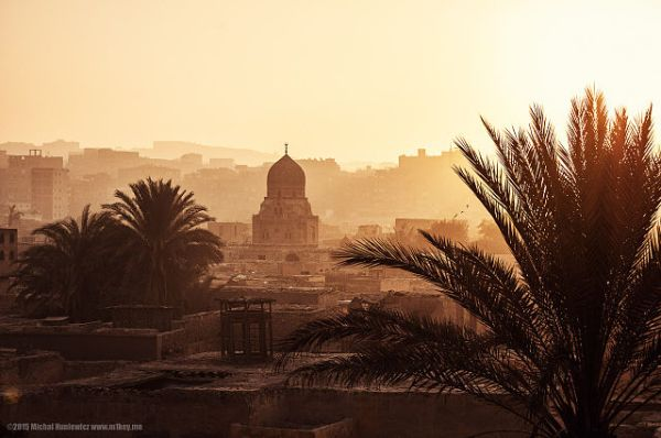 640px-City_of_the_Dead_Cairo