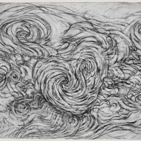 A Conversation with Betsy Damon: Environmental Art as a Life ofAction