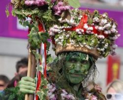 green-man-344068_640