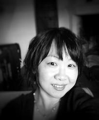 Panoramas of History & Grief: Annie Kim's <em>Into theCyclorama</em>