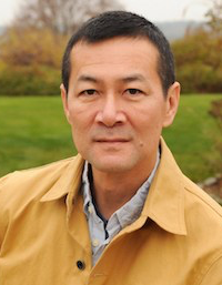 Q&A with Don Lee: False starts, being radical & letting go of the small stuff