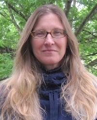 Transformation as Action: Q & A with Caitlin HamiltonSummie