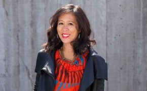 Q&A with Lisa Ko: Trying and Failing and TryingAgain