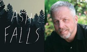 An Intimate Community: Murder and Escape in Warren Read's Ash Falls
