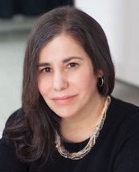 Deception, Complexity & The Beautiful Possible: Q&A with AmyGottlieb