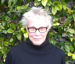 """""""The Potential for Behaving Very Badly"""": Q&A with JaneGillette"""