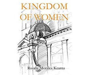 Freedom Seen Another Way: Q&A with Rosalie Morales Kearns