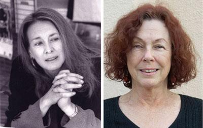 Annie Ernaux, Alice Lowe