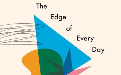 Manhattan Polinizar frecuencia  Rudyard Kipling | Bloom