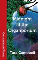 Organporium-cvr-lr