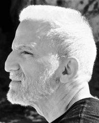 BLOOMERS BLAZING: Author Rocco Lo Bosco: Making Sense ofCrazy