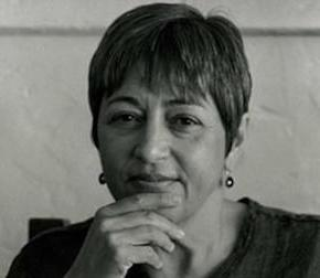 Breaking Open the Box: A Conversation with Toi Derricotte