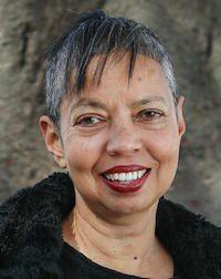 Aussie Authoresses: Michelle de Kretser <em>On ShirleyHazzard</em>