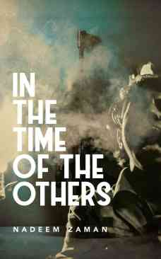 In the Time of the Others