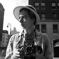 Vivian Maier selfportrait.jpg