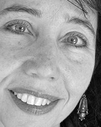 """""""We Have All Experienced Some Kind of Heartbreak"""": Q&A with JudithTeitelman"""