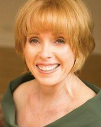 We All Want to Change the World: Rita Dragonette on the Anti-Vietnam WarMovement