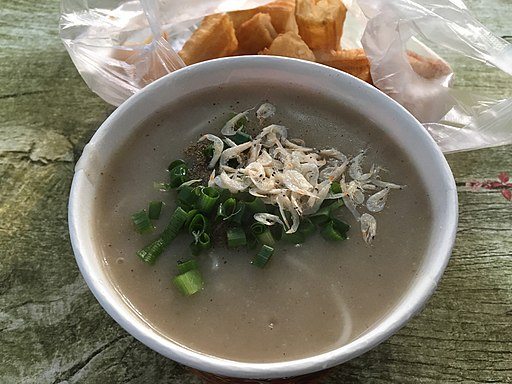Hutangfen_(Rice_Noodles_in_Peppery_Carp_Soup)