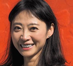 A Parent's Love: An Excerpt from Yang Huang's novel, <em>My GoodSon</em>