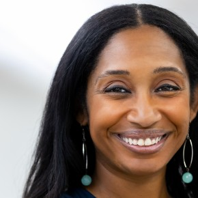 """The Tragedy of the """"Two-way Mirror"""": Q&A with DionneIrving"""